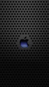 maserati logo wallpaper iphone wallpapers iphone hd 86
