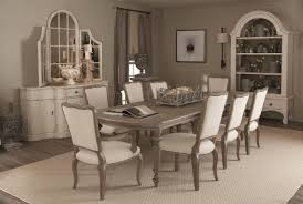 Solid Oak Dining Table And 8 Chairs by Dining Room Table Unique Butterfly Leaf Dining Table Ideas Hidden