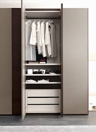 modern wardrobe designs for bedroom bedroom decoration ideas interior cool design ideas using