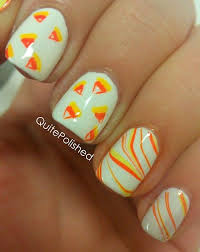 1806 best nailed it images on pinterest nail art designs
