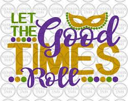 mardi gras gifts mardi gras gifts etsy