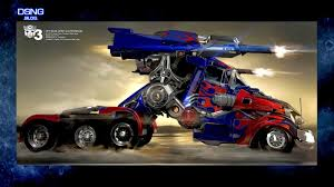 transformers 5 hound dsng u0027s sci fi megaverse tf4 transformers 4 age of extinction