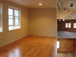Floor Covering Ideas Plywood Floor Covering Ideas Plywood Decorations