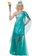 women u0027s political and patriotic costumes ebay