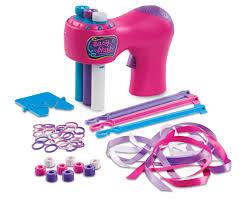 tween makeup u0026 beauty supplies for girls toys