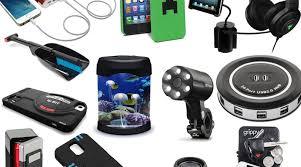 tech gadgets 15 cool tech gadgets under 100 3b barn