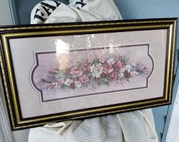 retired home interior pictures barbara mock etsy