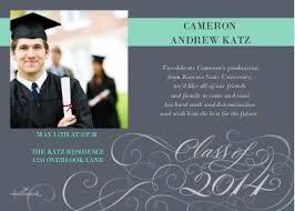 123 best graduation invitations images on graduation
