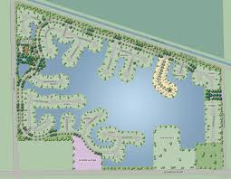 Map Of Miramar Florida by Chateaux At Miralago In Parkland Fl Built By Cc Homes