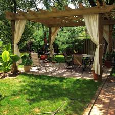 modern pergola 15 modern pergola kit designs and ideas for your outdoor shade