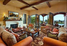upholstery cleaning santa barbara enclosing patio ideas with los gatos design family room traditional
