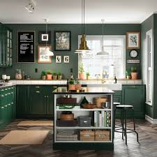ikea kitchen cabinets free standing 10 kitchen design questions answered by an expert