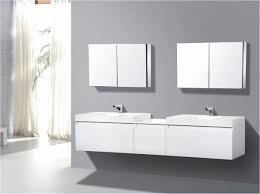 bathrooms design vanity bathroom sink fresh wall mounted