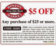 dressbarn 20 25 off printable coupon splurgy pinterest