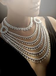 diamond necklace store images Nirav modi 39 s empire state of diamonds verve magazine india 39 s jpg