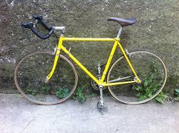 Fahrrad Bad Cannstatt Bikes Bikes Bikes Kessel Tv