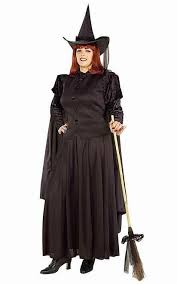 Halloween Costume Witch 97 Classic Halloween Women U0027s Costumes Images