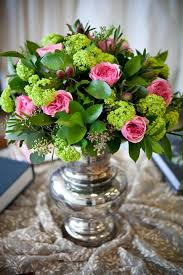 Silver Vases Wedding Centerpieces 168 Best Centerpieces For Anniversary Party Images On Pinterest