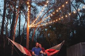 your patio our globe string lights hometown evolution