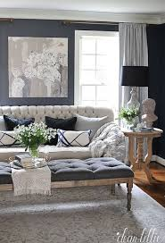 classic livingroom best 25 classic living room ideas on living room