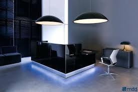 Funky Reception Desks with Articles With Contemporary Reception Desks Uk Tag Excellent