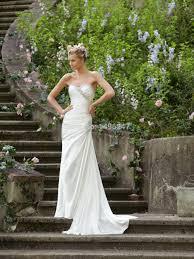 popular vintage style wedding dress buy cheap vintage style