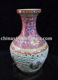 Ming Dynasty Vase Value Qing Dynasty Vase Qing Dynasty Vase Suppliers And Manufacturers