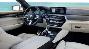 maserati gts interior bmw 6 series 2018 640i gt interior car photos overdrive