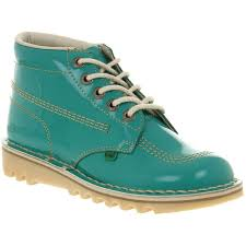 womens kicker boots uk 144 best kickers images on shoe boots casual chic