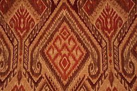 Upholstery Fabric Southwestern Pattern Upholstery Fabric Discount Upholstery Fabric