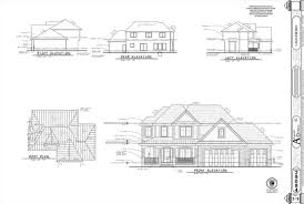 house elevation plans 1326678009 front elevation sketch jpg 1280 905 front elevations