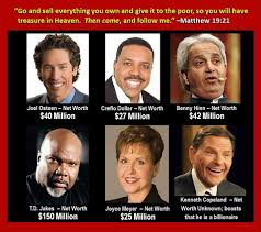 Joel Osteen Memes - televangelist memes sow your seed now to view dust off the bible