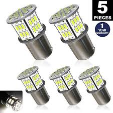 Led Tail Light Bulbs For Trucks by 24volt Truck Led Tail Light Amazon Com