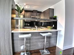 luxor kitchen cabinets cabinet kitchen cabinet quebec