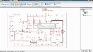 Home Design Software Photo Import Visual Building Tutorial Import Dwg Dxf Files Youtube