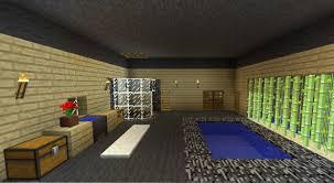 Minecraft Deco Interieur by Faire Une Belle Salle De Bain Dans Minecraft U2013 Salle De Bains