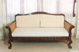 Sofa Furniture Sale by Furniture Sale Natuzzi Editions A845 Chocolate Brown Leather Sofa