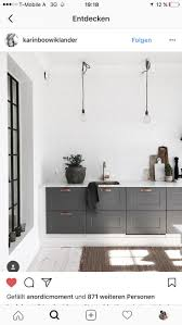 18 best kitchen floor plans images on pinterest kitchen floor