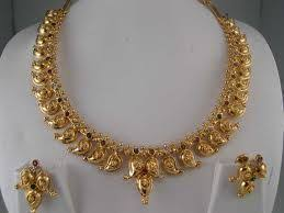 gold sets design 17 best jewellery designs images on jewellery designs