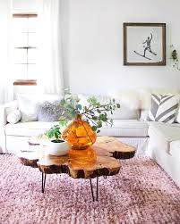 the best home decor instas of 2016 that you should totally be