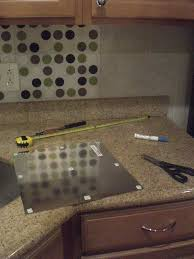 backsplash pictures for kitchens 24 low cost diy kitchen backsplash ideas and tutorials amazing