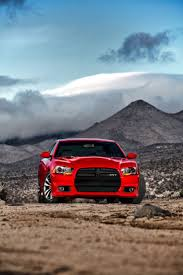 the 25 best 2012 dodge charger ideas on pinterest black dodge