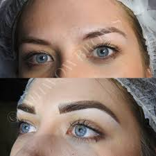 microblading 3d eyebrow embroidery tips pros u0026 cons 3d