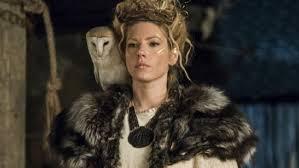 lagertha hairstyle vikings season five australia on sbs katheryn winnick teases new