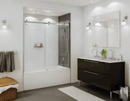 Shower Doors Prices Bathtub Shower Doors And Enclosures Sliding Swing Showerdoor