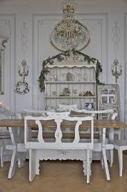 Country Style Dining Room 87 Best Swedish Dining Rooms Images On Pinterest Swedish Decor