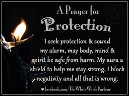 white light protection prayer happy 1950 protection prayer 3 4 2018