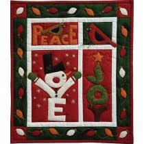 quilting quickly magazine quilt kits keepsake quilting