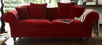 canap de charme personnalisez vous même votre canapé avec canapé inn le