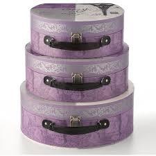 Home Decor Boxes 77 Best Hat Boxes Images On Pinterest Hat Boxes Decorative